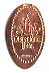 Compare larger Disneyland squished penny images. Select FRAMES and click=Window #1. CTRL click= New tab. Default is a pop-up window.