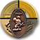 DISNEY TOKENS and PINS Icon