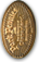 ELONGATED COIN  &  PRESSED PENNY COLLECTIONS INDEX image